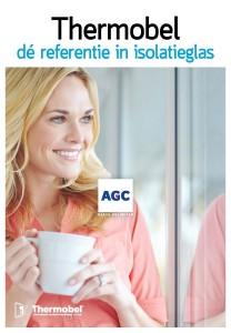 AGC_Thermobel-referentie_Pagina_1