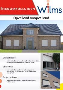 FO-NL-Inbouwrolluiken_Pagina_1