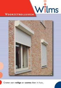 FO-NL-Voorzetrolluiken_Pagina_1