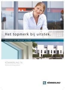 KOE_KÖMMERLING76_NL-MD-folder