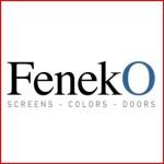 Kader_Feneko
