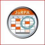 Kader_Jorpa