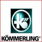 Kader_Kommerling