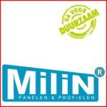 Kader_Milin