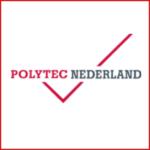 Polytec, deurspecialist