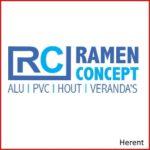 kader_ramenconcept