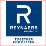 Kader_Reynaers
