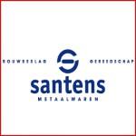 Kader_Santens
