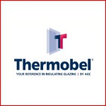 Kader_Thermobel