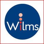 Kader_Wilms