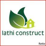 Lathi construct