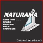 kader_naturama