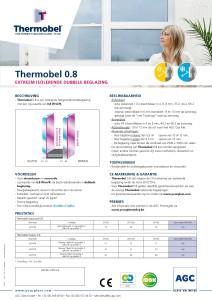 Thermobel-0.8