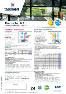 Thermobel-0.9