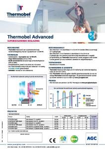 Thermobel-Advanced