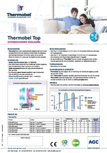 Thermobel-Top