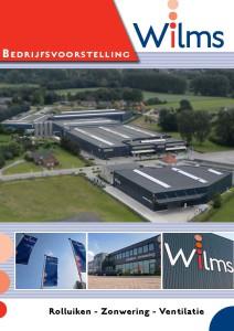 Wilms-NL-Bedrijfsvoorstelling_Pagina_1