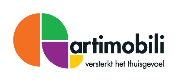 Artimobili_RGB