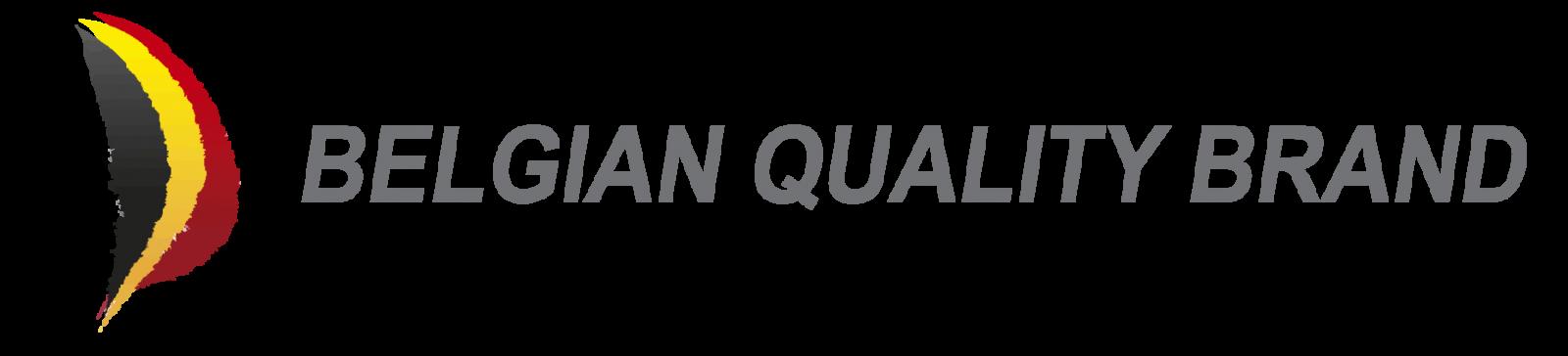 belgianqualitybrand_logo2