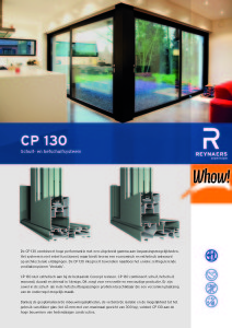 CP130_NL_Pagina_1