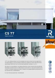 CS77_NL_Pagina_1