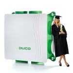 Duco Academy