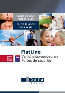 OstaClassics_Brochure_Veiligheidsdeuren_lowres_v3_Pagina_01