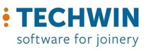techwin_logo