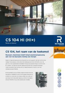 cs_104_nl_Pagina_1