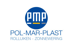 logo_polmarplast