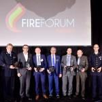 FireForum