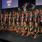 TeamGiant-Alpecin2016