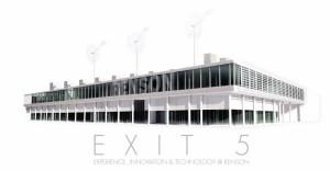 exit5-renson