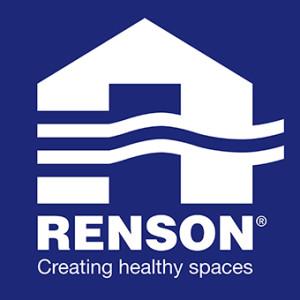 logo_renson