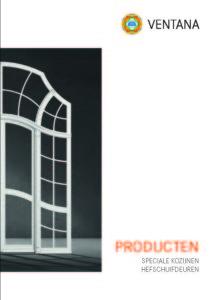 Produktuebersicht_voorblad