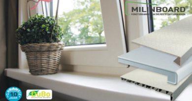 Milin | Milinboard