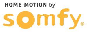 hmbysomfy-logo