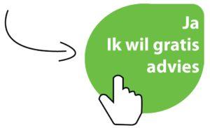 ja-ik-wil-gratis-advies