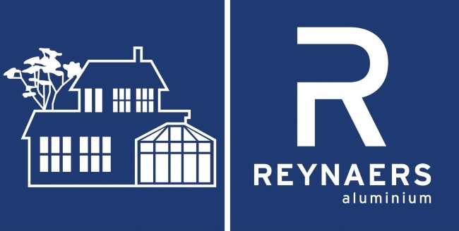 Verandas Reynaers
