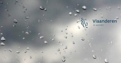 Dubbel glas verplicht in elke woning vanaf 2020