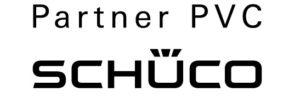 logo-schuco-partner-pvc_nero