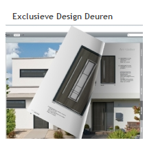 folder_design