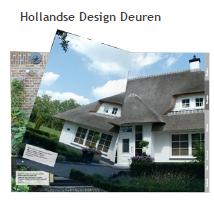 folder_holland
