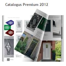 folder_premium
