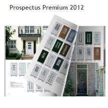 folder_prospect