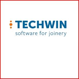techwin software
