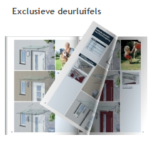 folder_deurluifels