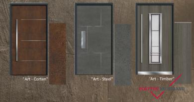 Polytec   Art-Keramiek-Collectie