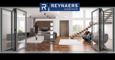 Reynaers | CF77