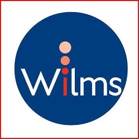 Wilms Meerhout rolluiken zonwering